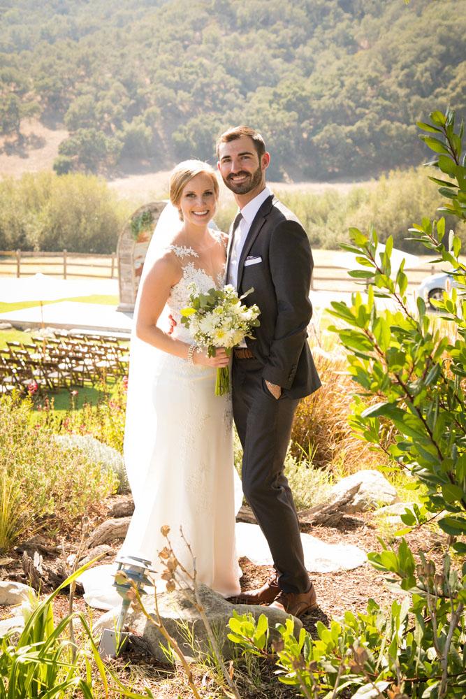 San Luis Obispo Wedding Photographer Holland Ranch 065.jpg