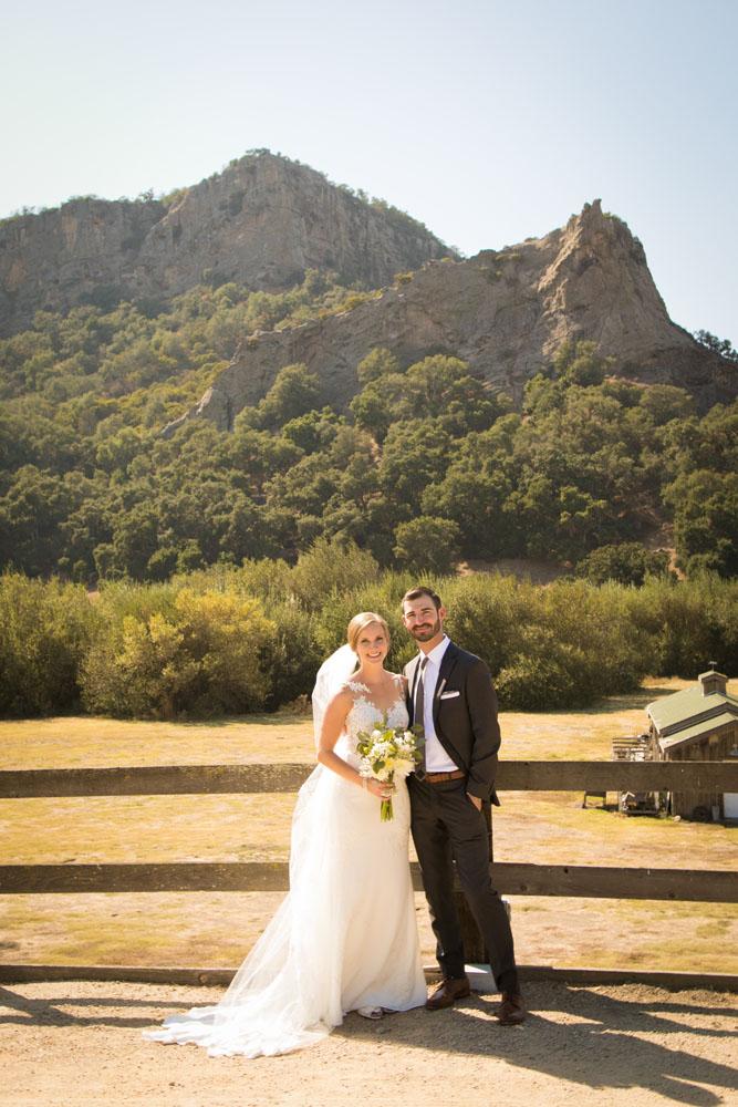 San Luis Obispo Wedding Photographer Holland Ranch 069.jpg