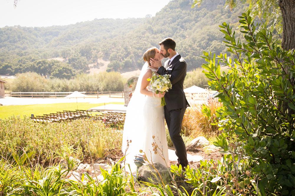 San Luis Obispo Wedding Photographer Holland Ranch 068.jpg