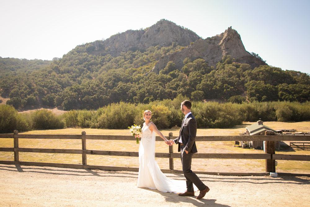 San Luis Obispo Wedding Photographer Holland Ranch 070.jpg