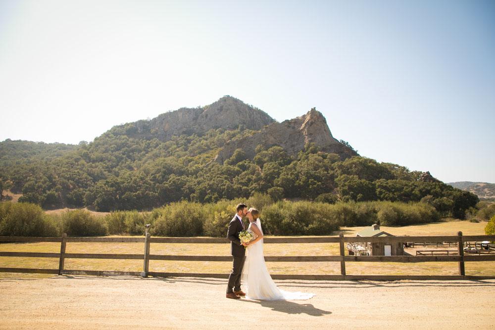 San Luis Obispo Wedding Photographer Holland Ranch 071.jpg
