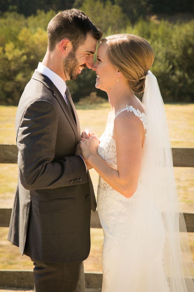 San Luis Obispo Wedding Photographer Holland Ranch 072.jpg