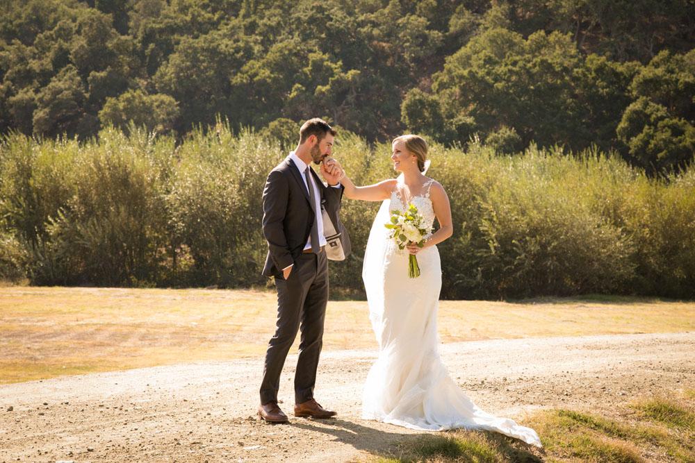 San Luis Obispo Wedding Photographer Holland Ranch 074.jpg