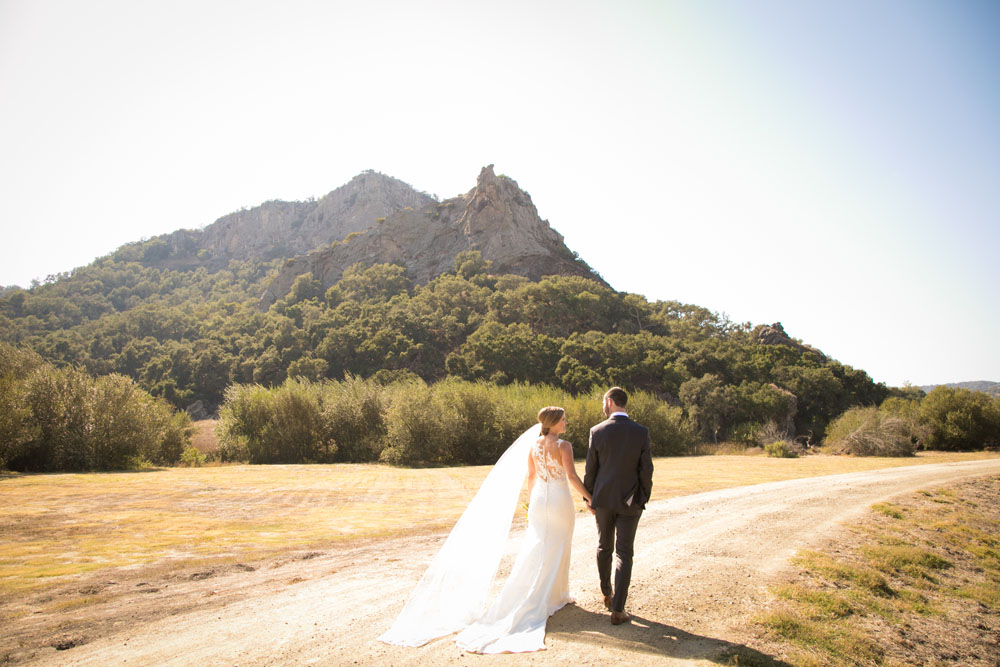 San Luis Obispo Wedding Photographer Holland Ranch 075.jpg