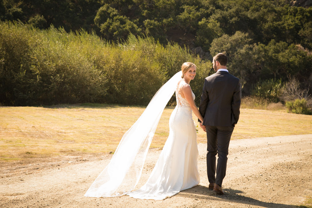 San Luis Obispo Wedding Photographer Holland Ranch 076.jpg