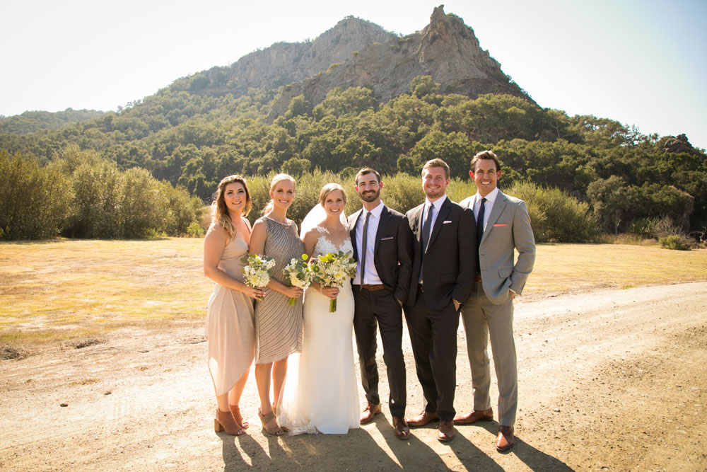 San Luis Obispo Wedding Photographer Holland Ranch 077.jpg