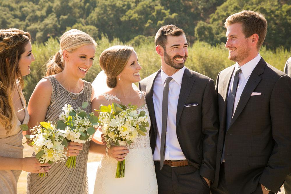San Luis Obispo Wedding Photographer Holland Ranch 080.jpg