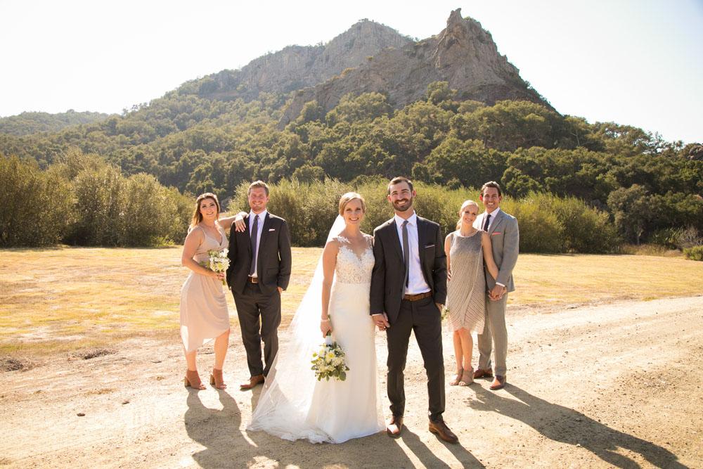 San Luis Obispo Wedding Photographer Holland Ranch 081.jpg