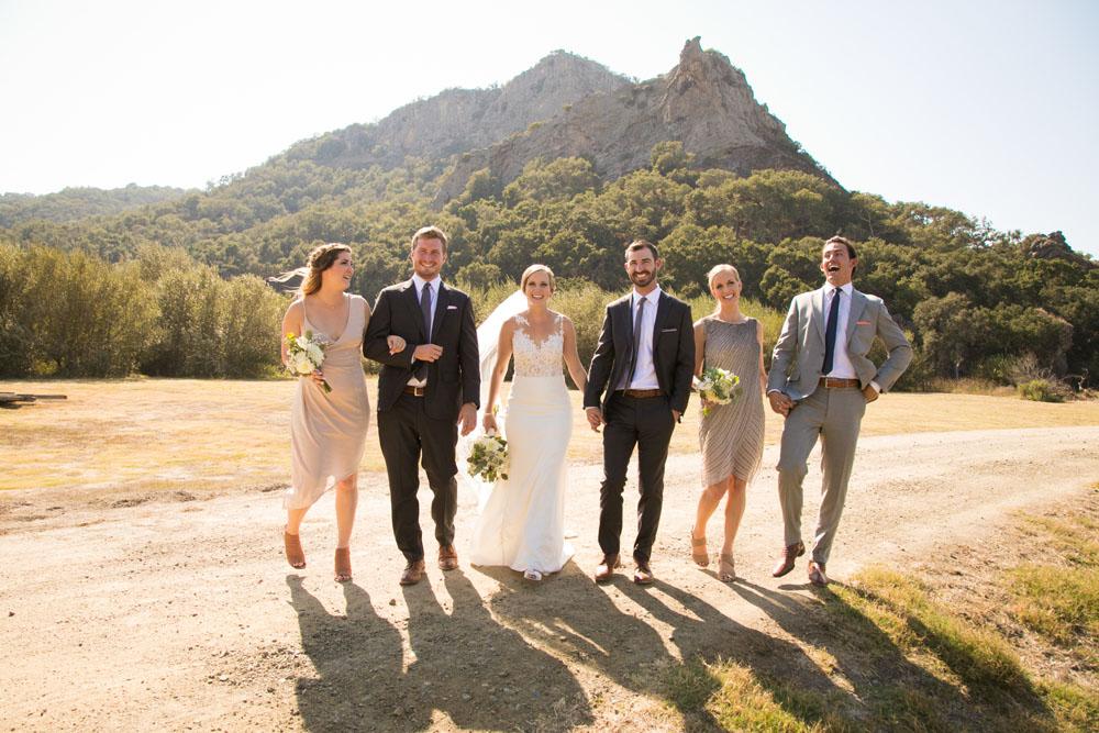 San Luis Obispo Wedding Photographer Holland Ranch 084.jpg