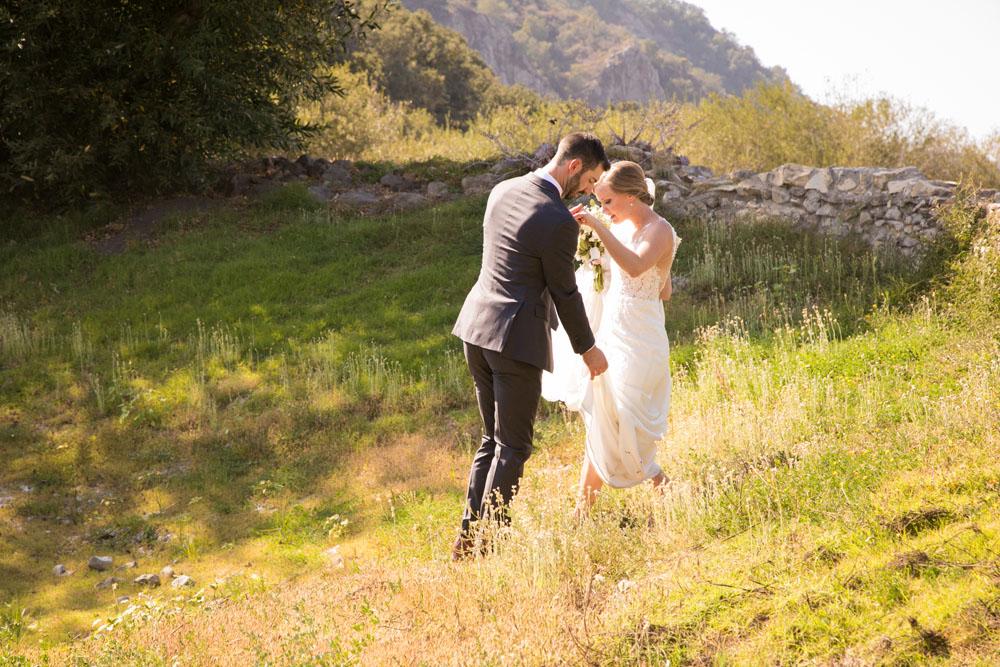 San Luis Obispo Wedding Photographer Holland Ranch 087.jpg