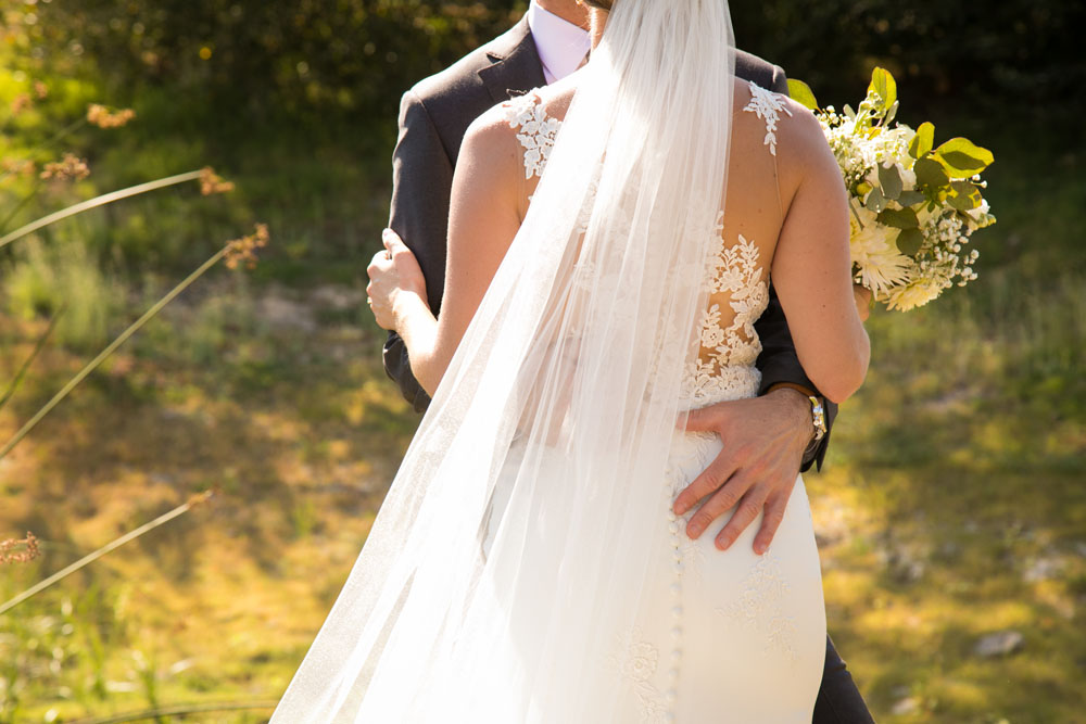 San Luis Obispo Wedding Photographer Holland Ranch 088.jpg