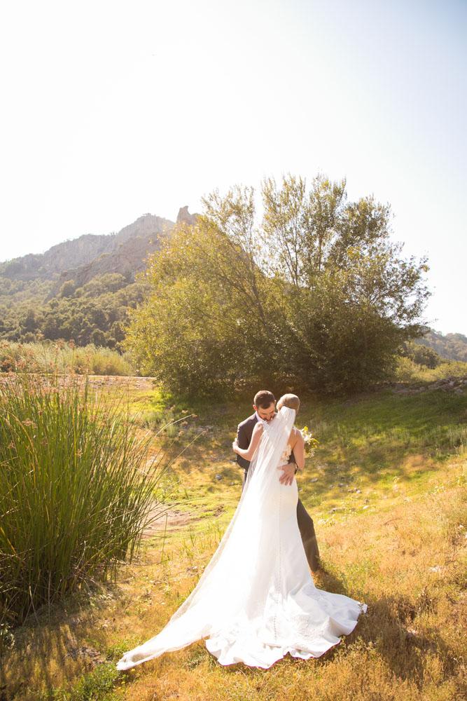 San Luis Obispo Wedding Photographer Holland Ranch 089.jpg