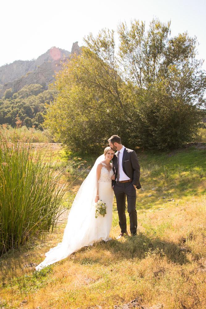 San Luis Obispo Wedding Photographer Holland Ranch 091.jpg