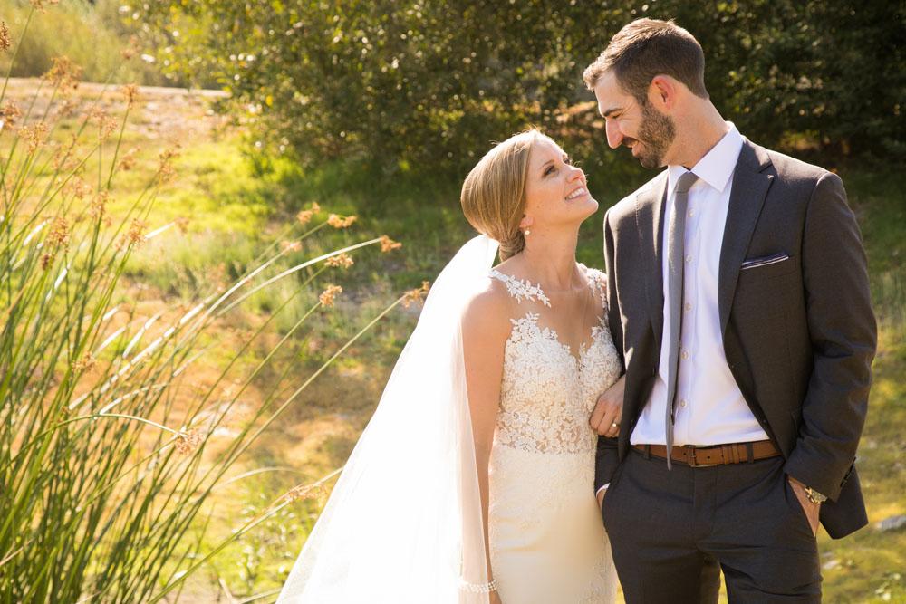 San Luis Obispo Wedding Photographer Holland Ranch 093.jpg