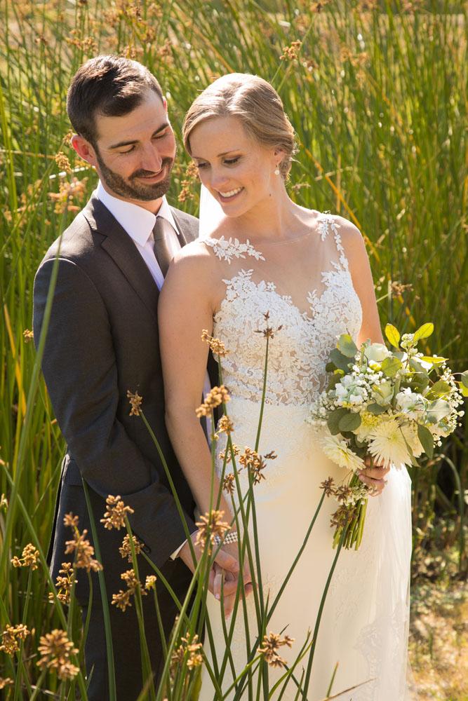 San Luis Obispo Wedding Photographer Holland Ranch 095.jpg
