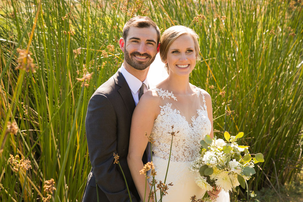 San Luis Obispo Wedding Photographer Holland Ranch 094.jpg