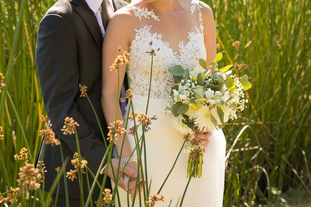 San Luis Obispo Wedding Photographer Holland Ranch 097.jpg
