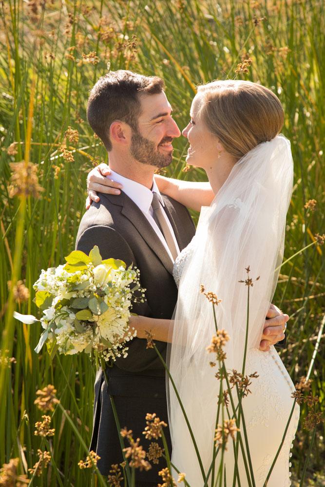 San Luis Obispo Wedding Photographer Holland Ranch 099.jpg