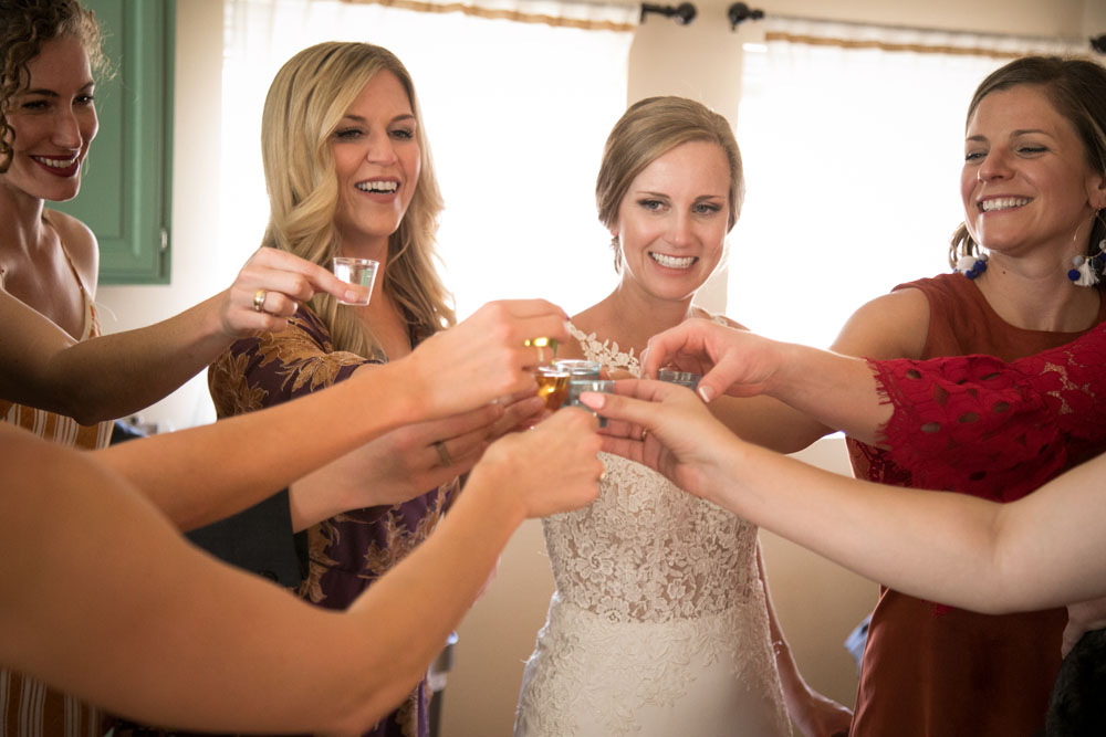 San Luis Obispo Wedding Photographer Holland Ranch 105.jpg
