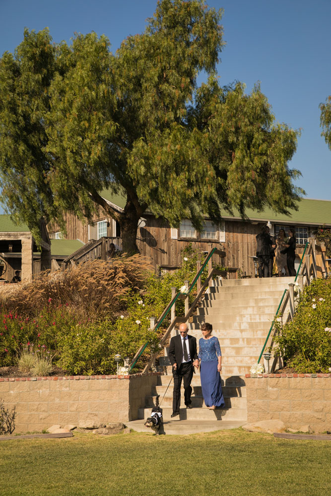 San Luis Obispo Wedding Photographer Holland Ranch 112.jpg