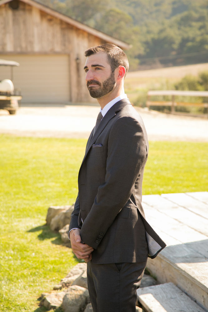 San Luis Obispo Wedding Photographer Holland Ranch 114.jpg