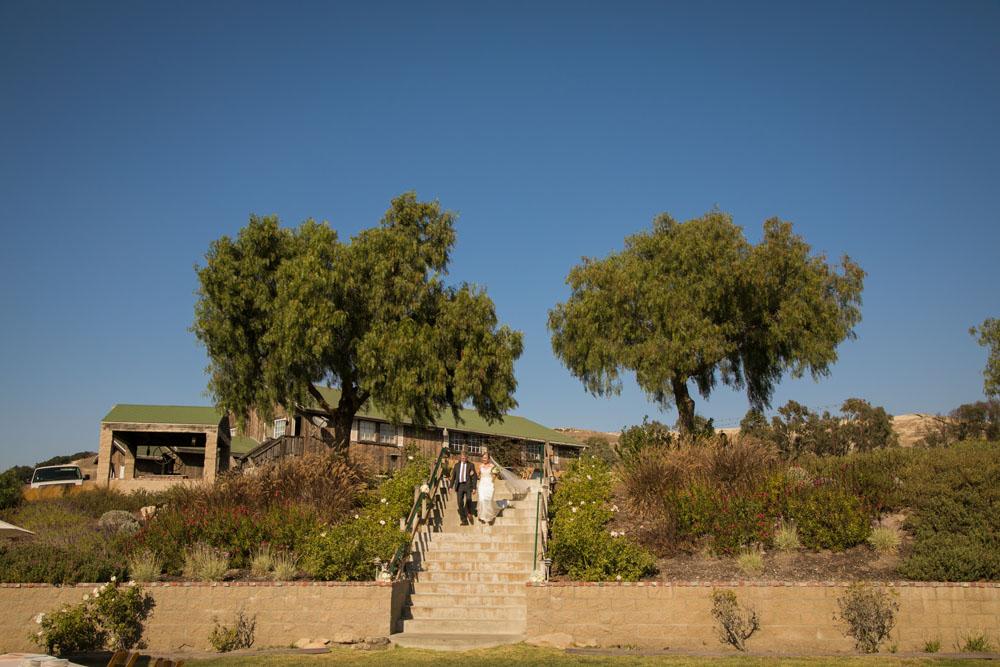 San Luis Obispo Wedding Photographer Holland Ranch 115.jpg