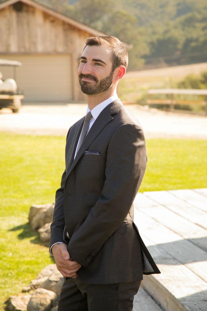 San Luis Obispo Wedding Photographer Holland Ranch 117.jpg