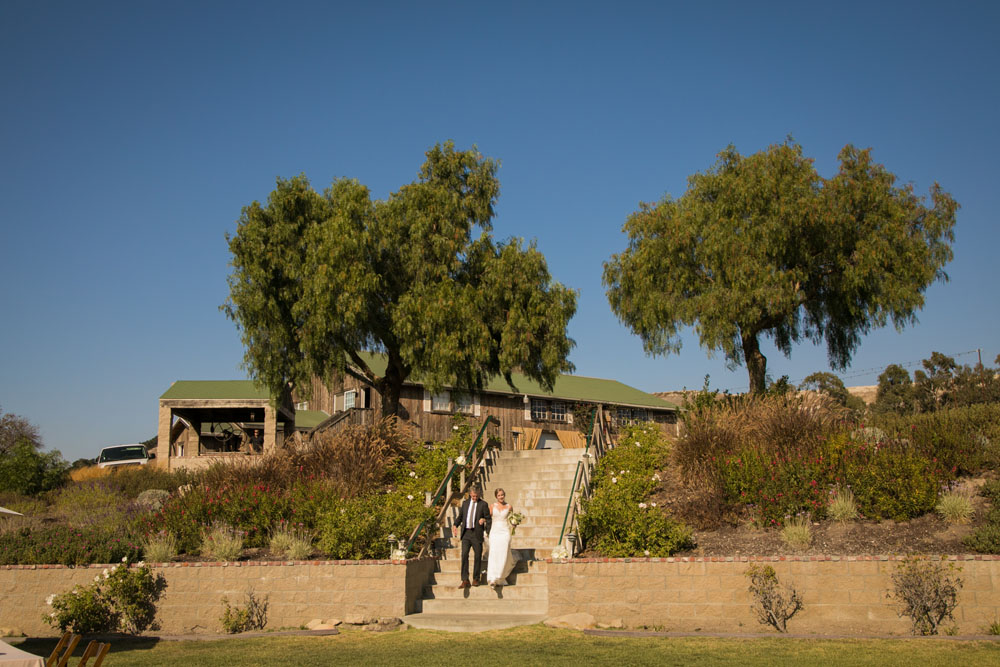 San Luis Obispo Wedding Photographer Holland Ranch 116.jpg