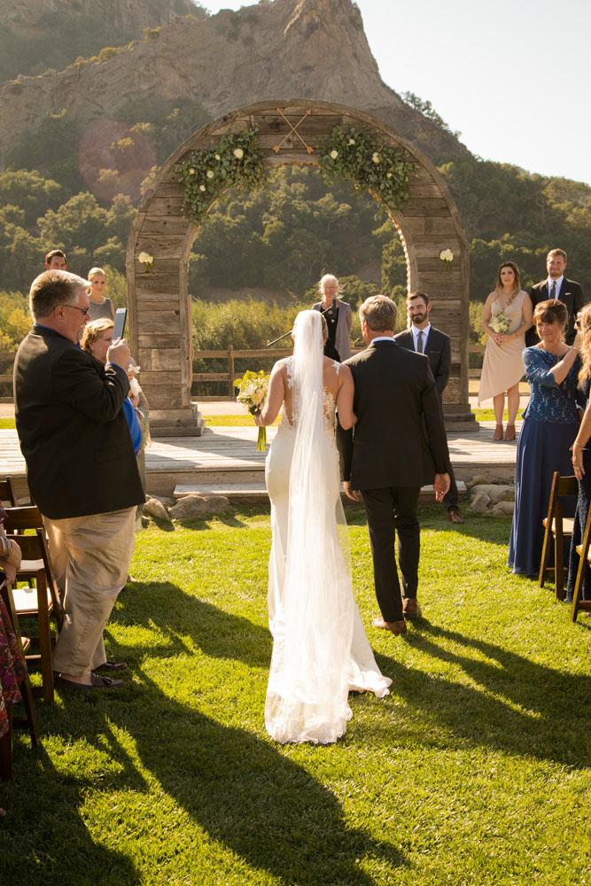 San Luis Obispo Wedding Photographer Holland Ranch 119.jpg