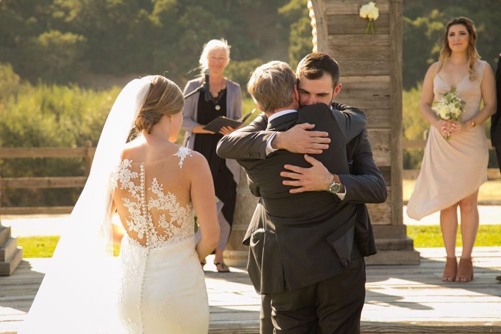 San Luis Obispo Wedding Photographer Holland Ranch 121.jpg