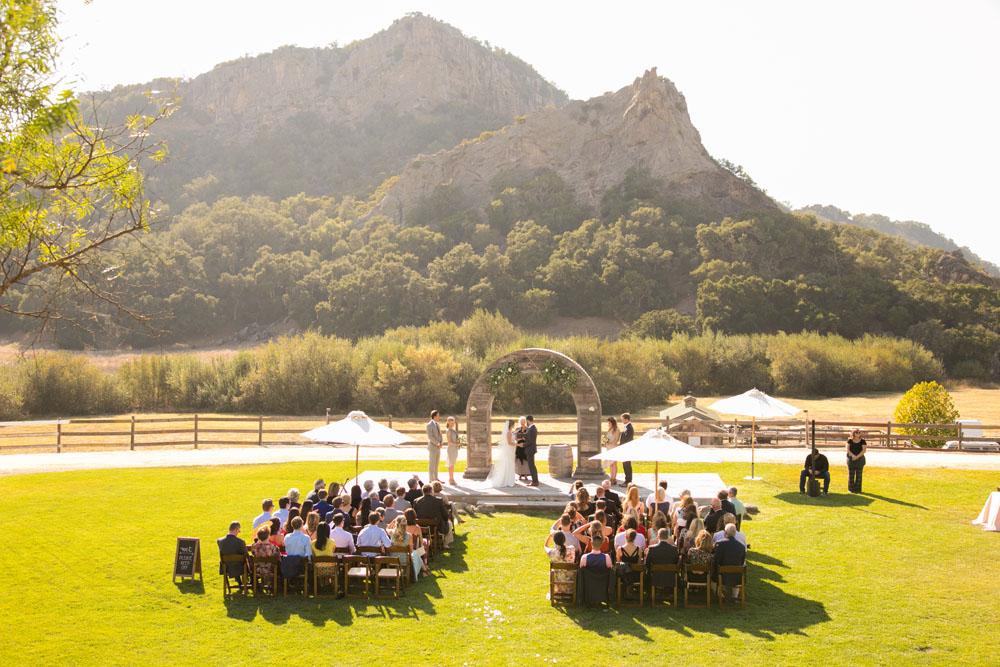 San Luis Obispo Wedding Photographer Holland Ranch 123.jpg