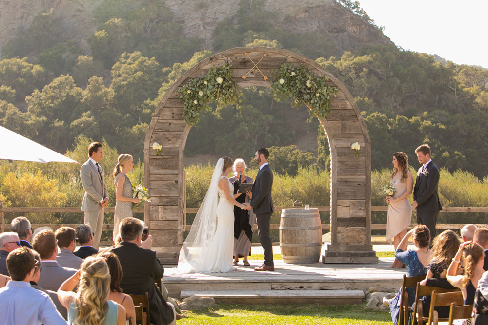San Luis Obispo Wedding Photographer Holland Ranch 125.jpg