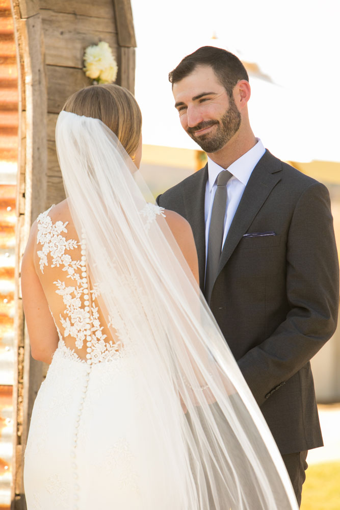 San Luis Obispo Wedding Photographer Holland Ranch 126.jpg