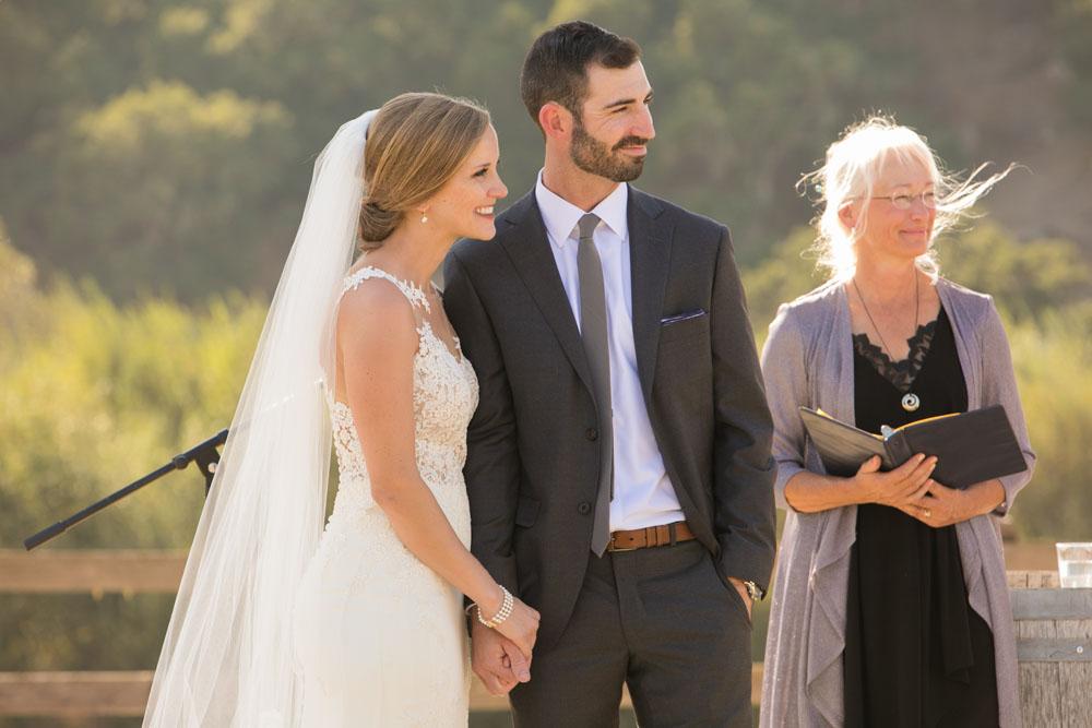 San Luis Obispo Wedding Photographer Holland Ranch 127.jpg