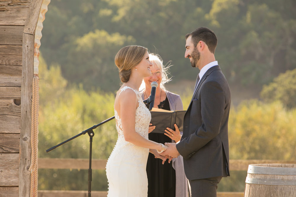 San Luis Obispo Wedding Photographer Holland Ranch 128.jpg