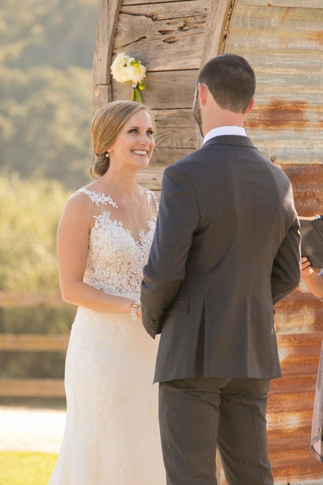 San Luis Obispo Wedding Photographer Holland Ranch 129.jpg