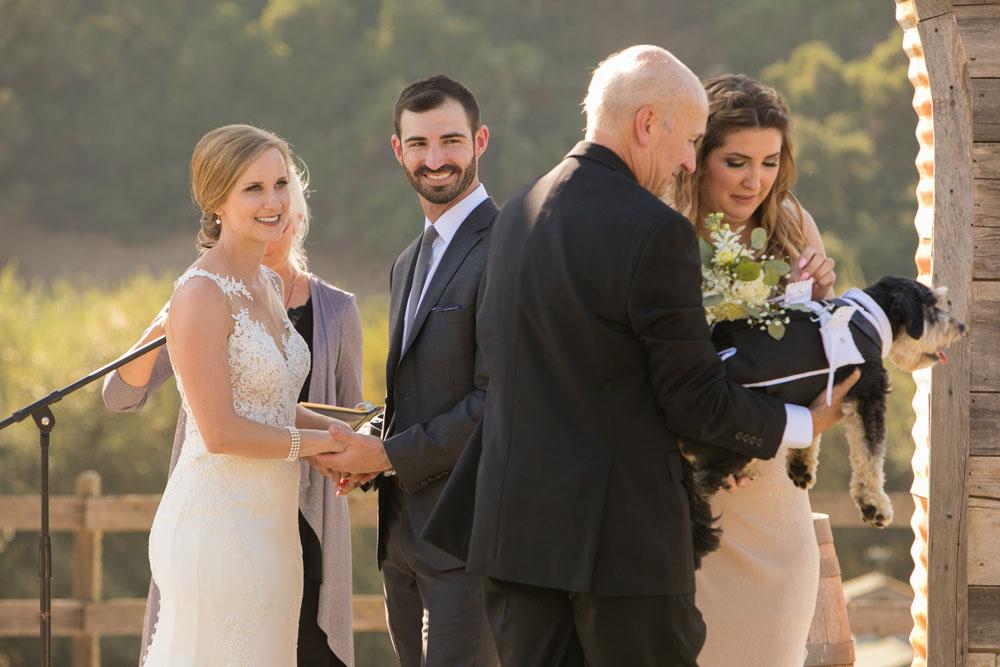 San Luis Obispo Wedding Photographer Holland Ranch 130.jpg