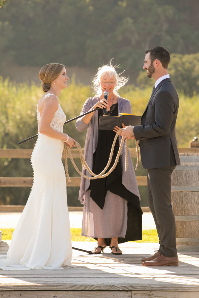 San Luis Obispo Wedding Photographer Holland Ranch 131.jpg