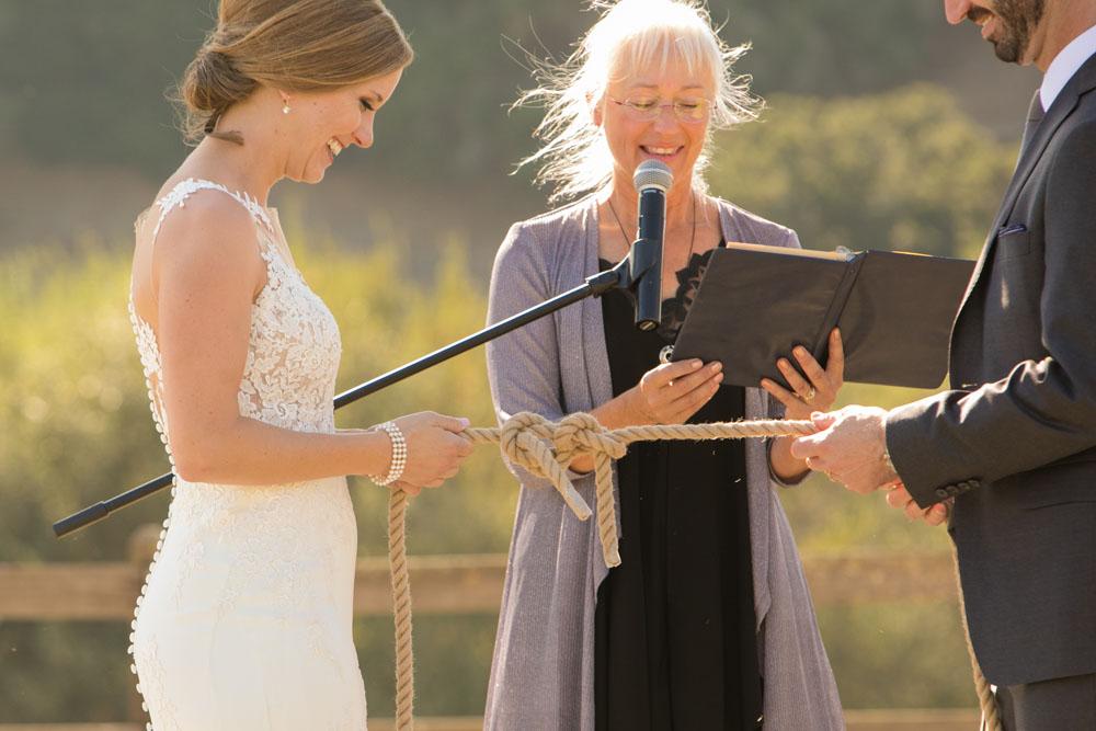 San Luis Obispo Wedding Photographer Holland Ranch 132.jpg