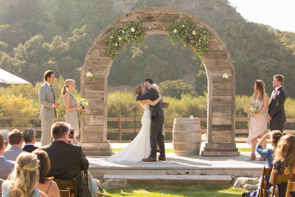 San Luis Obispo Wedding Photographer Holland Ranch 133.jpg