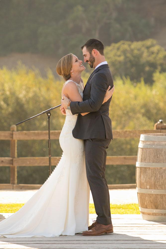 San Luis Obispo Wedding Photographer Holland Ranch 134.jpg
