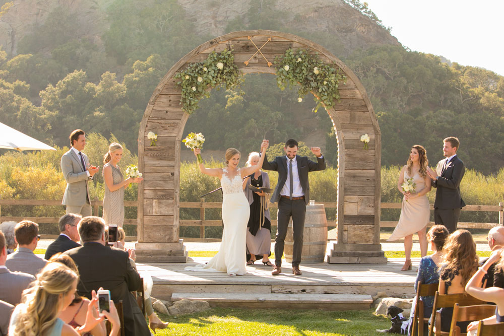 San Luis Obispo Wedding Photographer Holland Ranch 135.jpg