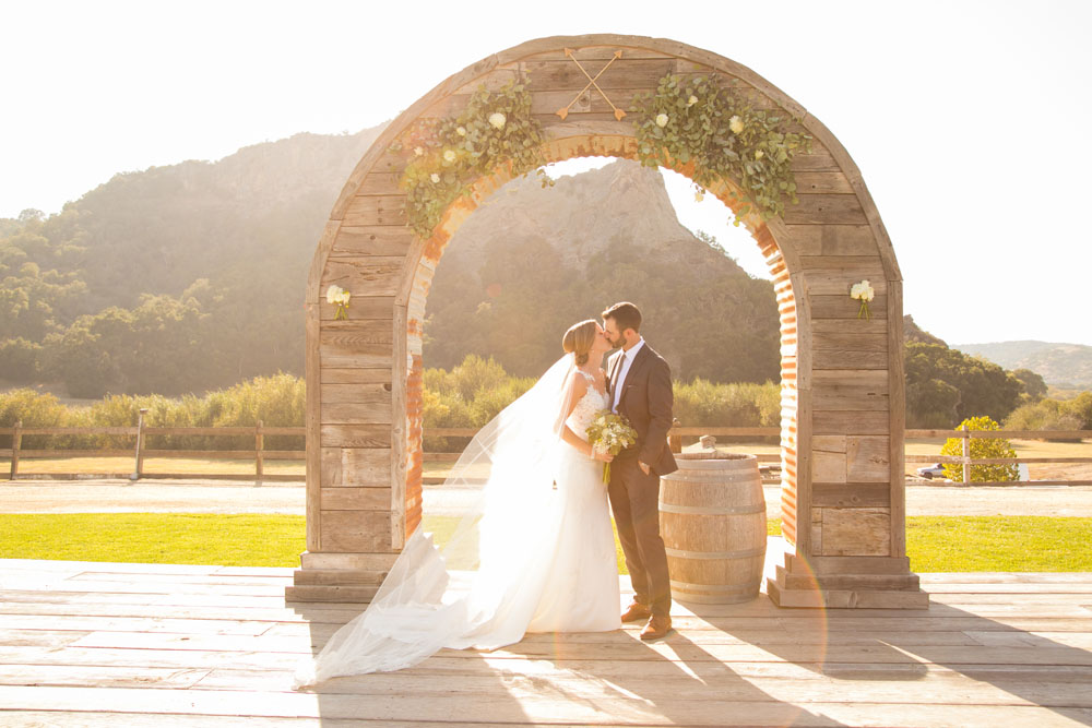 San Luis Obispo Wedding Photographer Holland Ranch 141.jpg