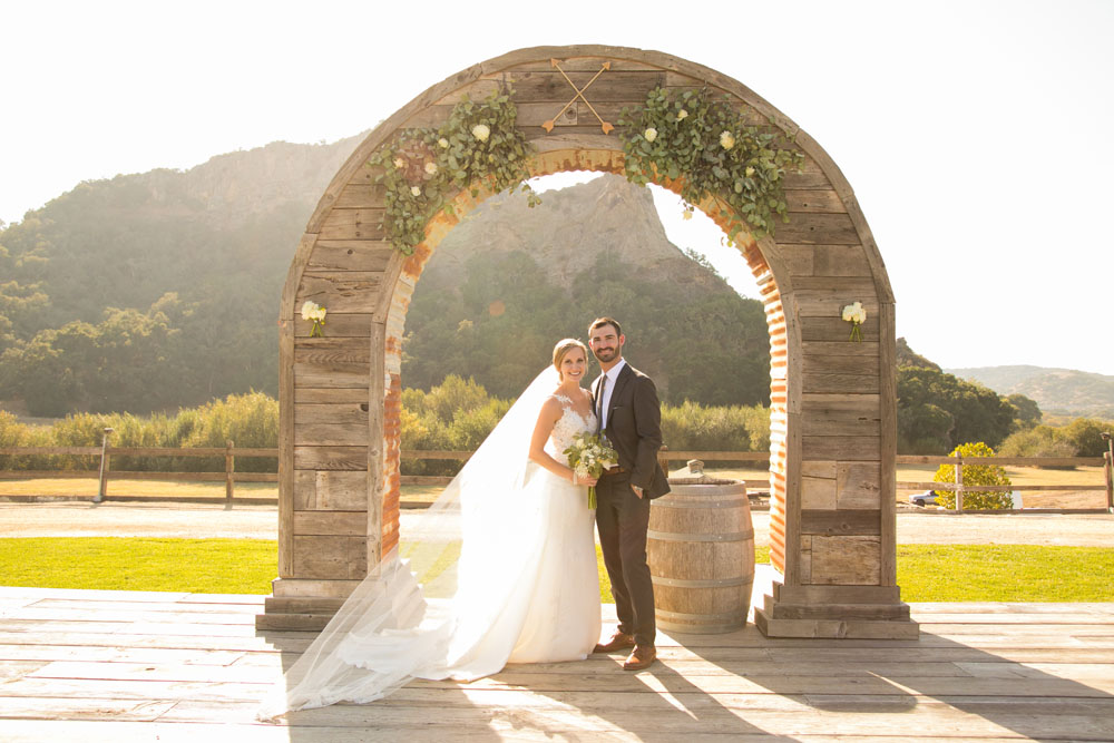 San Luis Obispo Wedding Photographer Holland Ranch 140.jpg