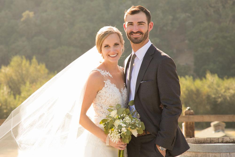 San Luis Obispo Wedding Photographer Holland Ranch 142.jpg