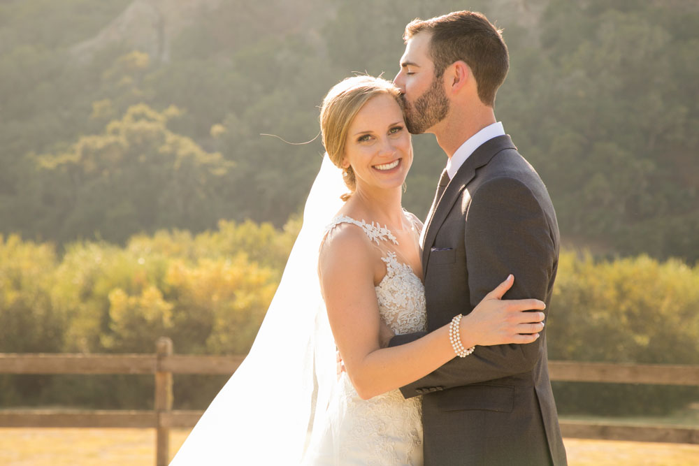 San Luis Obispo Wedding Photographer Holland Ranch 144.jpg