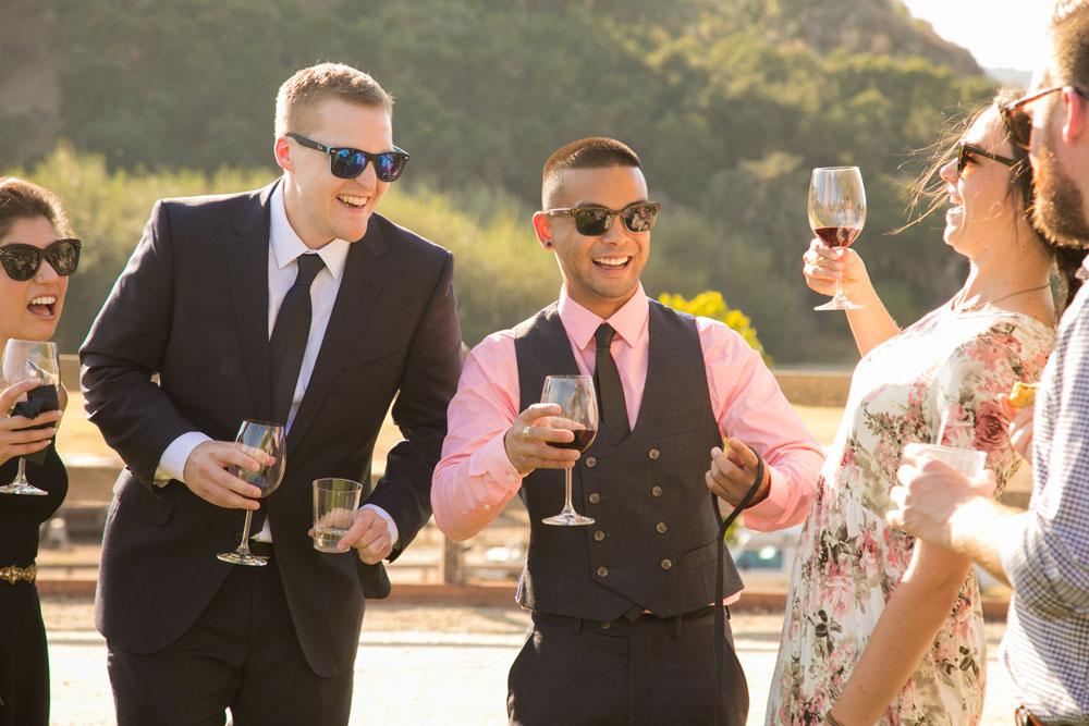 San Luis Obispo Wedding Photographer Holland Ranch 146.jpg