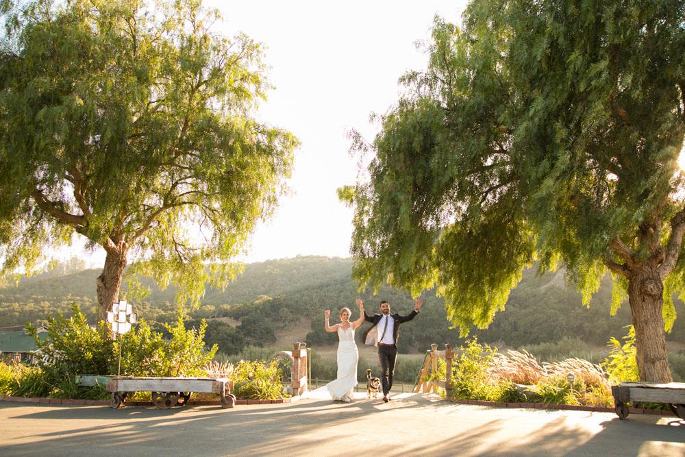 San Luis Obispo Wedding Photographer Holland Ranch 155.jpg