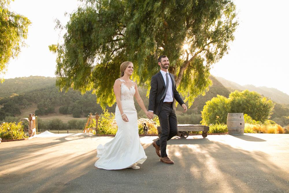 San Luis Obispo Wedding Photographer Holland Ranch 156.jpg