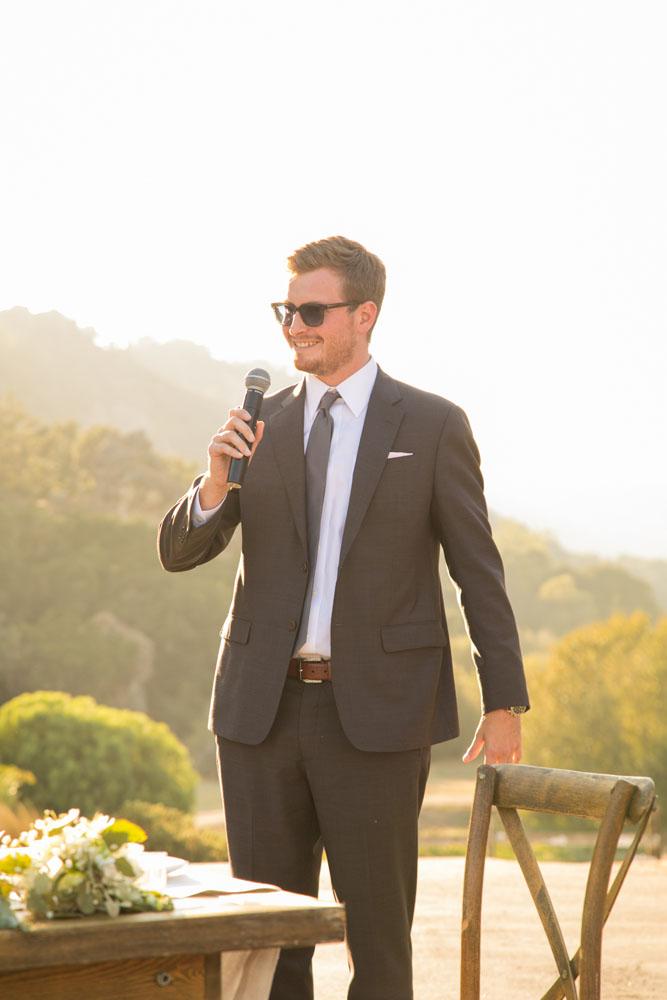 San Luis Obispo Wedding Photographer Holland Ranch 159.jpg